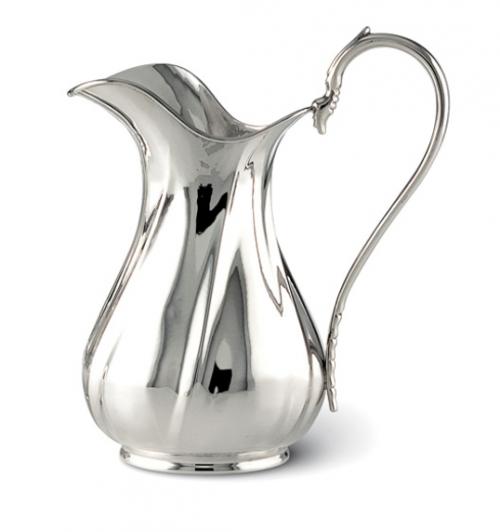 brocca argento