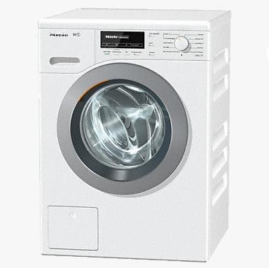 lavatrice Miele