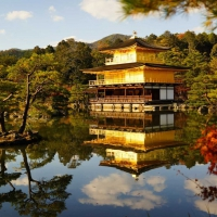 viaggio di nozze - templi
